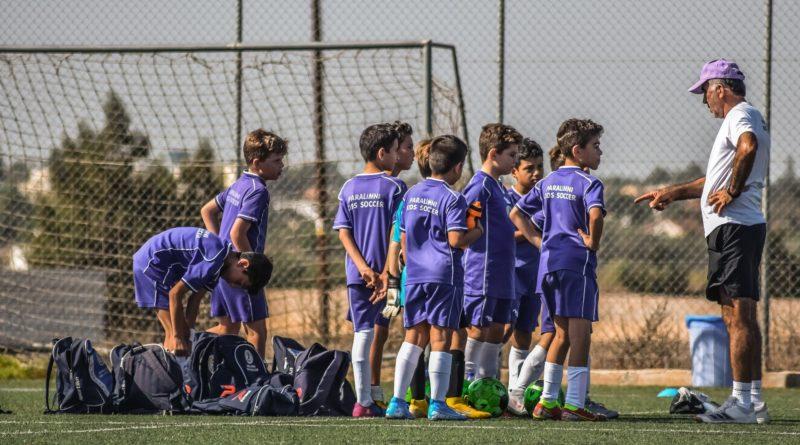 Einsteiger im Coaching
